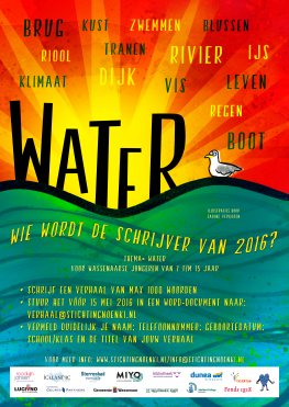 Water_A3_poster (1)