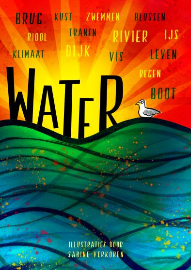 Water_A5_Voor_correctie
