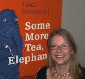 Linda Groeneveld 1