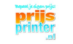 PrijsPrinter logo