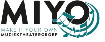 MIYO_Logo_VEKTOR