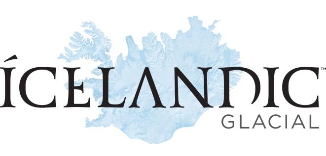 Icelandic_logotype