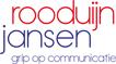 Rooduijn-Jansen-Logo (1)